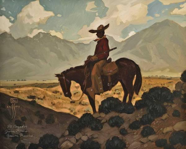 Western Fine Art