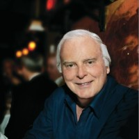 Author Interview: Stuart Woods