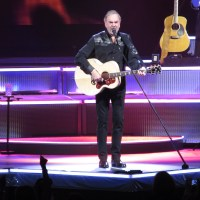 Review: Neil Diamond Live in Philadelphia