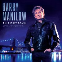 A Conversation With Barry Manilow