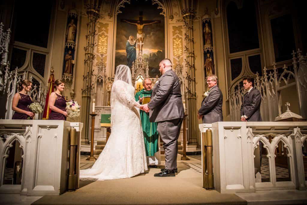 Engagement & Senior Portrait Photographer