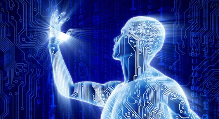 Humanity Technology