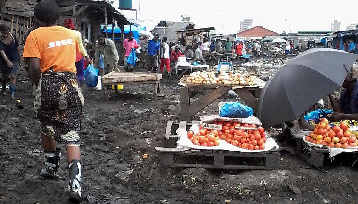 Zambias pathetic cholera strategy michael chishala it seems to me that the malvernweather Images