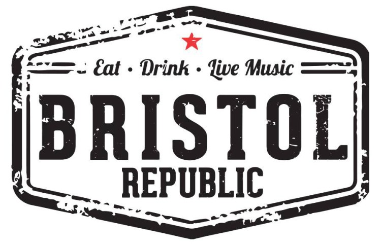 Bristol Republic
