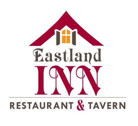Eastland Inn