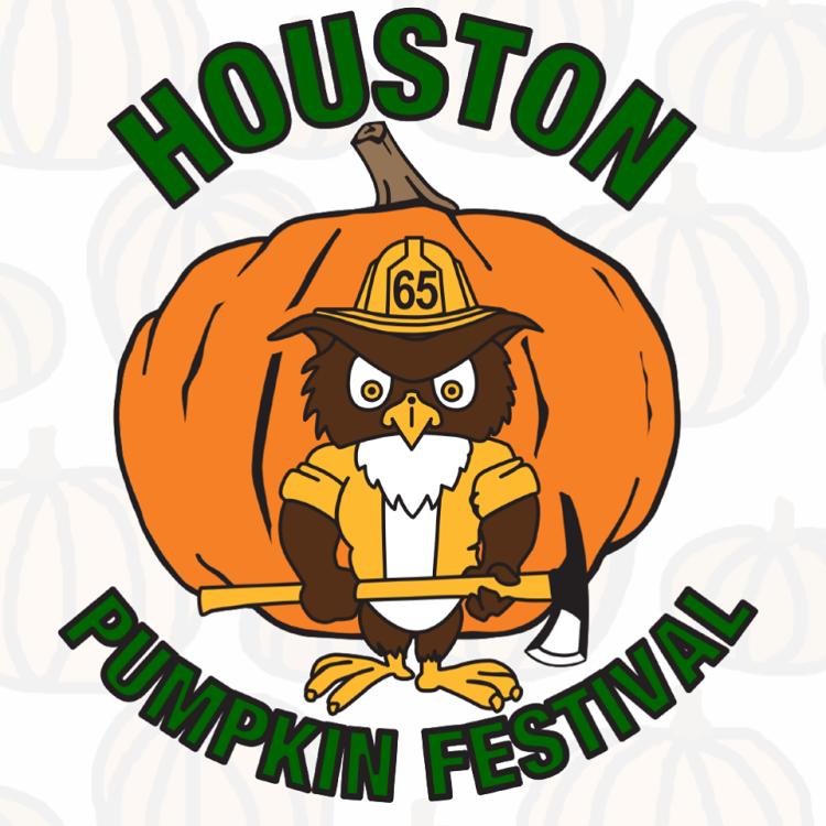 Houston Pumpkin Festival