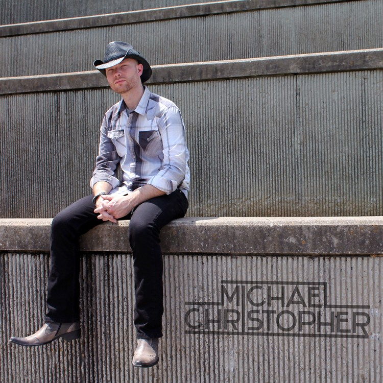 Michael Christopher - Nashville