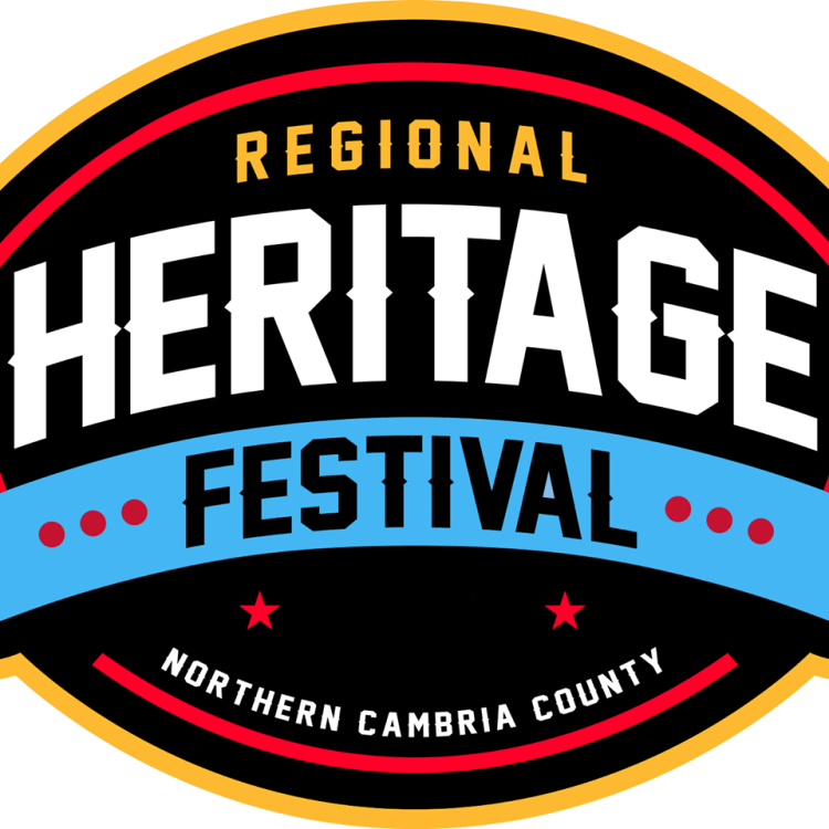 Northern Cambria Regional Heritage Festival