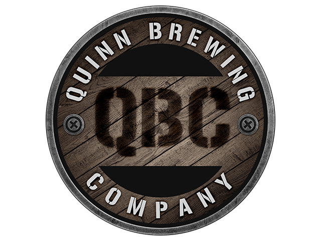Quinn Brewing Company