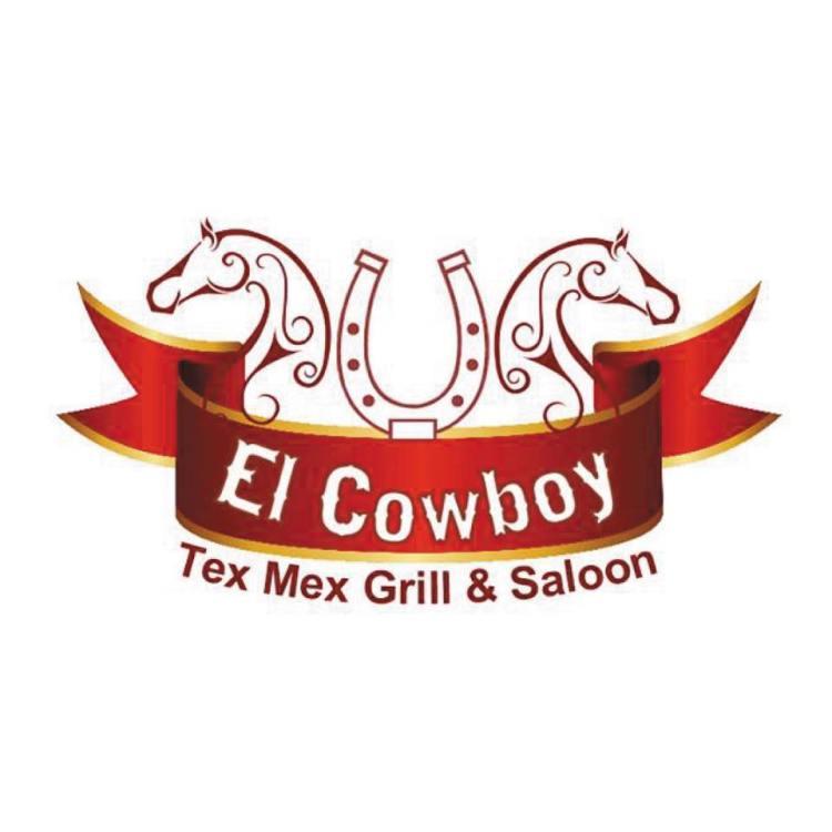 El Cowboy
