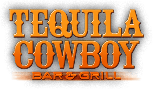 Tequila Cowboy Pittsburgh
