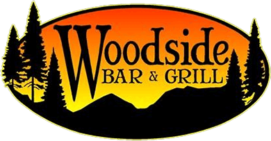Woodside Bar & Grill