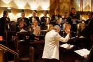 mcolman-1-12-16-choir-10-of-22
