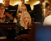 mcolman-1-12-16-choir-15-of-22