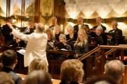 mcolman-1-12-16-choir-17-of-22