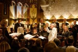 mcolman-1-12-16-choir-19-of-22