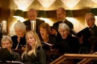 mcolman-1-12-16-choir-8-of-22