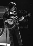Michael Conen - Bill Wyman 5 [The Rolling Stones - Rupp Arena, L