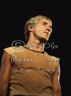 """Roger Daltry """"Song is Over"""" [The Who - Rupp Arena, Lexington Ky 7-11-80]"""