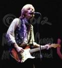 Tom Petty & Strat [TP and the Heartbreakers - Louisville Memorial Auditorium 9-20-78]