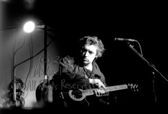 Michael Conen - [PROOF] Chris Spedding horizontal [John Cale & C