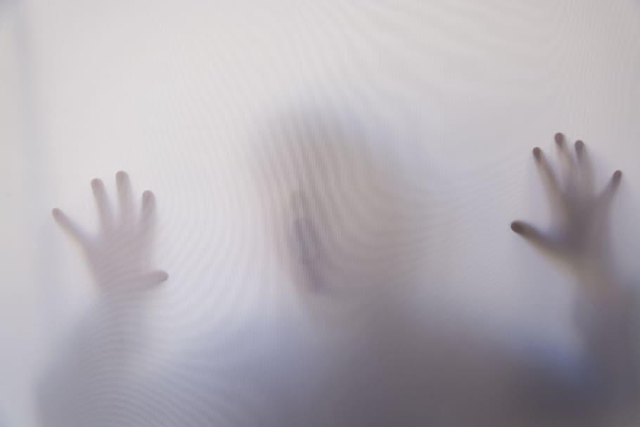 anxiety-fear-mystic-mystery