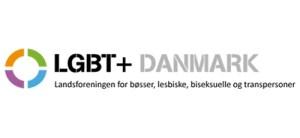 LGBT Danmark – Migration & Asylum (Denmark)