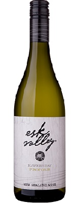 Esk Valley Hawke's Bay Pinot Gris 2020