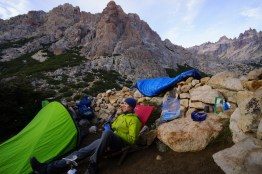 Frey Camp