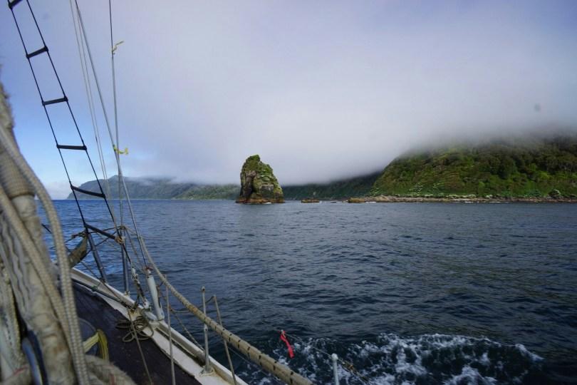 Cabo Raper