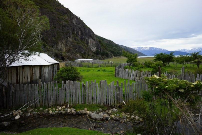 Carmela Mancilla Ranch