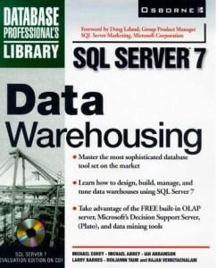 SQL Server 7