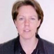 EmmaNaughton