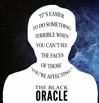 HeadGraphicOracle