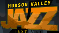 HudsonValleyJazz