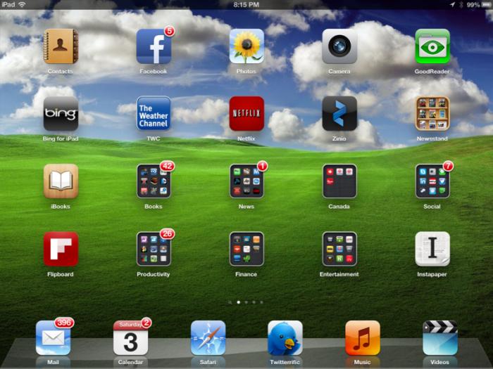 4375.iPad-Home_2B8D28BC