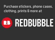 purchase_redbubble 01