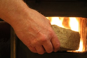 fire-hand-oven