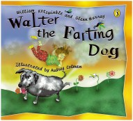 walter-the-farting-dog-book-cover