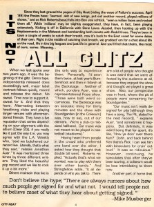1991.07.CityHeat.Posies1