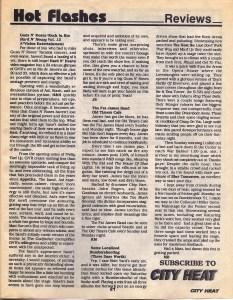 1991_10_CityHeat_HF_Bumbershoot
