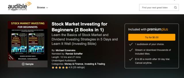 Stock-Market-2-Audiobook