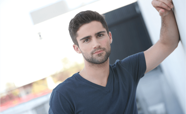 Max Ehrich On Why He Was Not Back At Y R To Reprise His