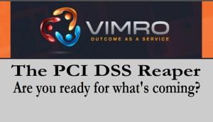 PCIDSS_POST_VIMRO