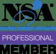 NSA_professional_color