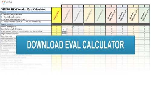 SIEM Vendor Scoring Calculator 2016-03-05 at 3.08.23 PM copy copy