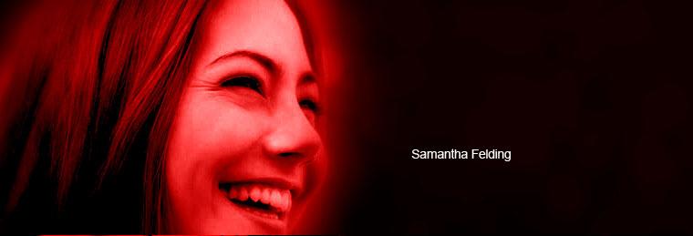 samantha-felding