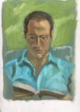 Andreas, 1997