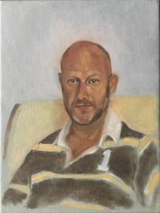 Mark, 2011