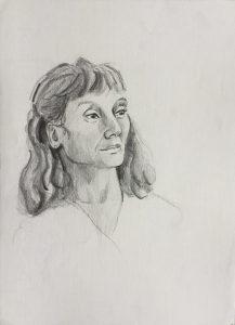 Regine, 1997